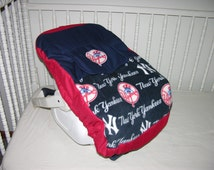 popular items for ny yankees on etsy. Black Bedroom Furniture Sets. Home Design Ideas