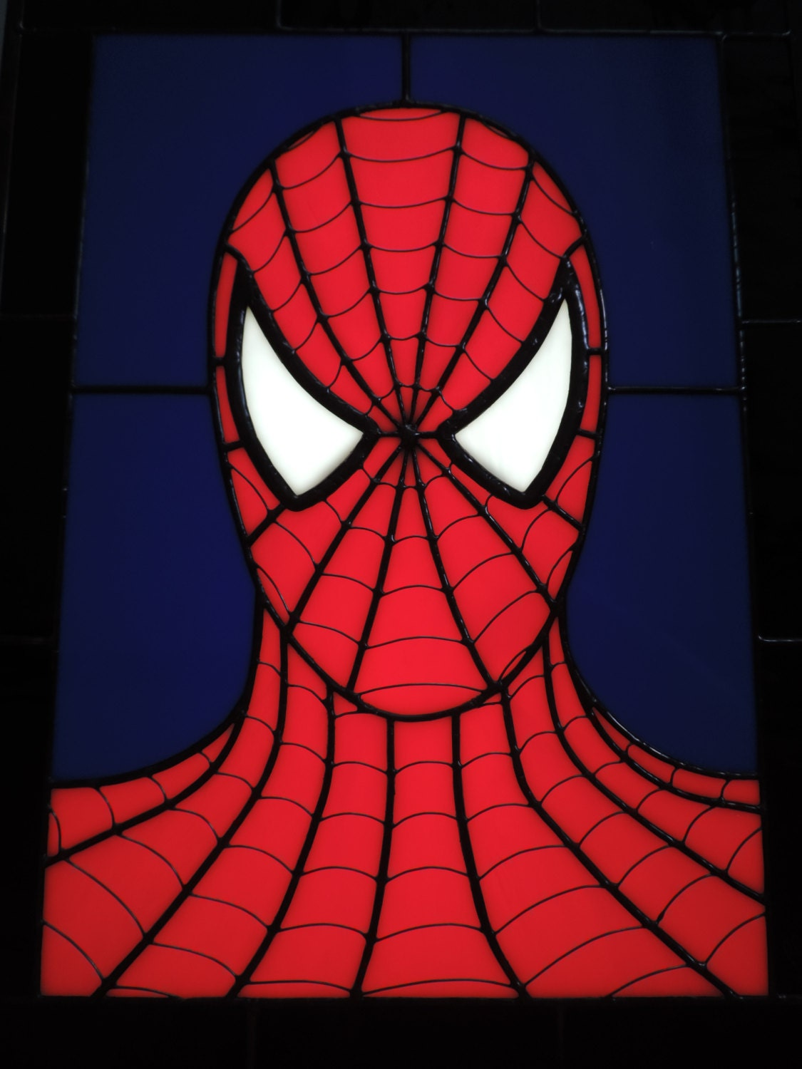 Spiderman pop art - photo#10