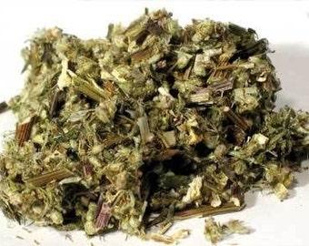 Mullein Leaf (Organic)