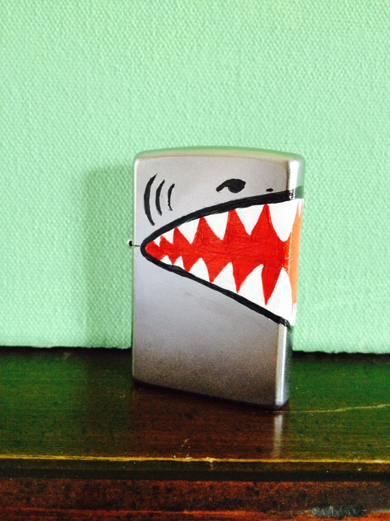 x men pyro lighter - photo #36