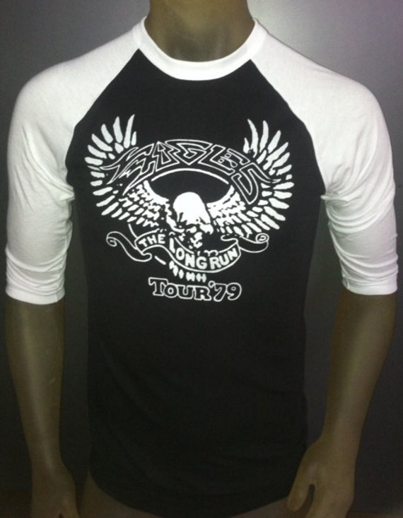 Eagles concert t shirt 2014 wiki