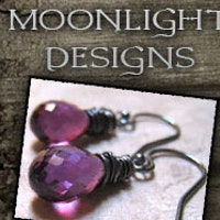 moonlightdesigns2