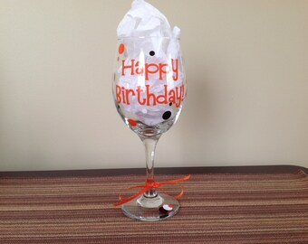 Popular items for cute sayings on wine on etsy for Cute quotes for wine glasses