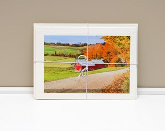 Photo cards, Greeting cards, Photography cards, Single greeting cards, Blank card
