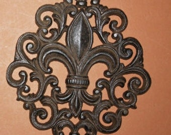 Popular Items For New Orleans Decor On Etsy