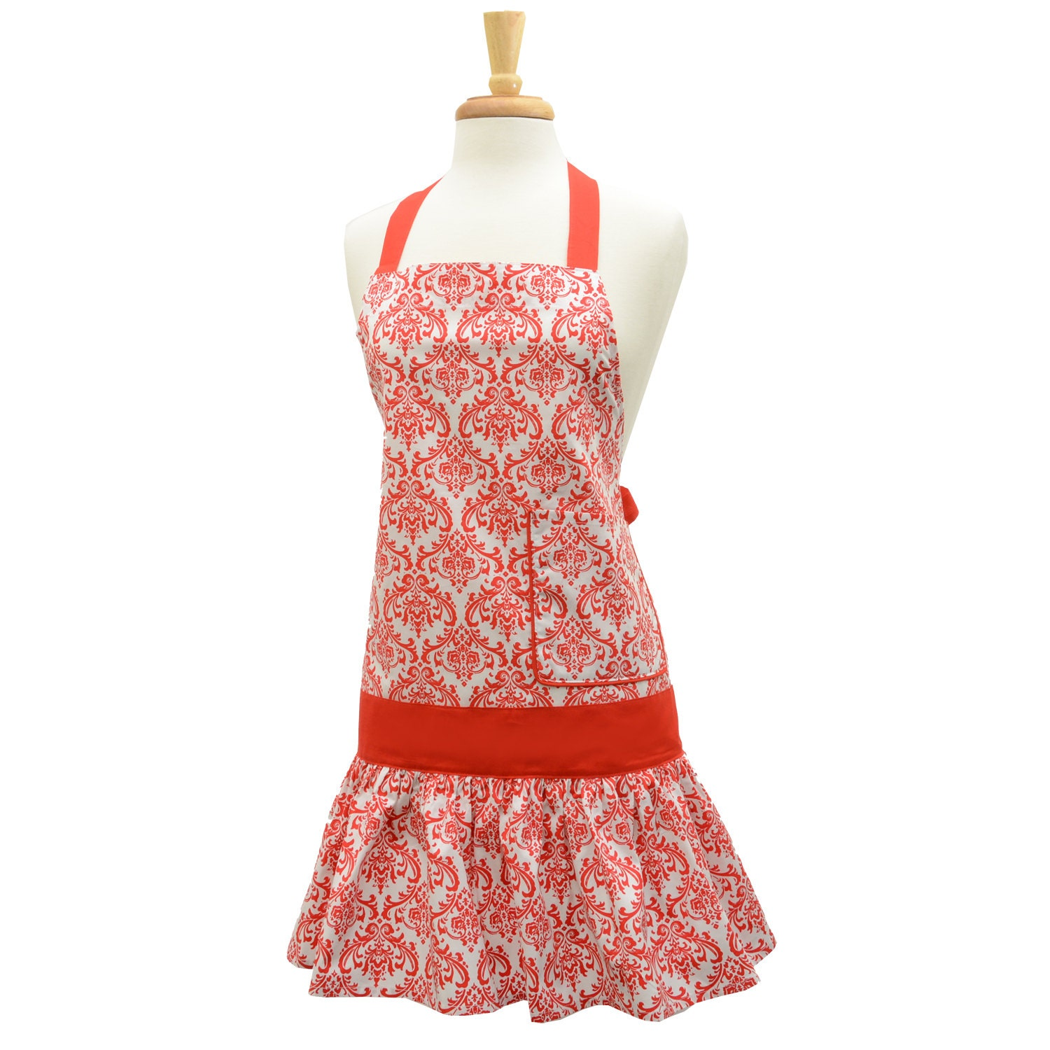 flirty aprons womens holiday aprons Buy flirty aprons women's original apron, teal moroccan metallic: aprons - amazoncom ✓ free delivery possible on eligible purchases.