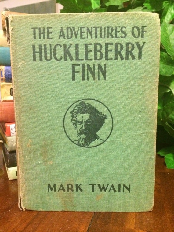 analysis of hypocrisy in adventures essay The adventures of huckleberry finn study guide contains a biography of mark twain, literature essays, a complete e-text, quiz questions, major themes, characters, and a full summary and analysis of.