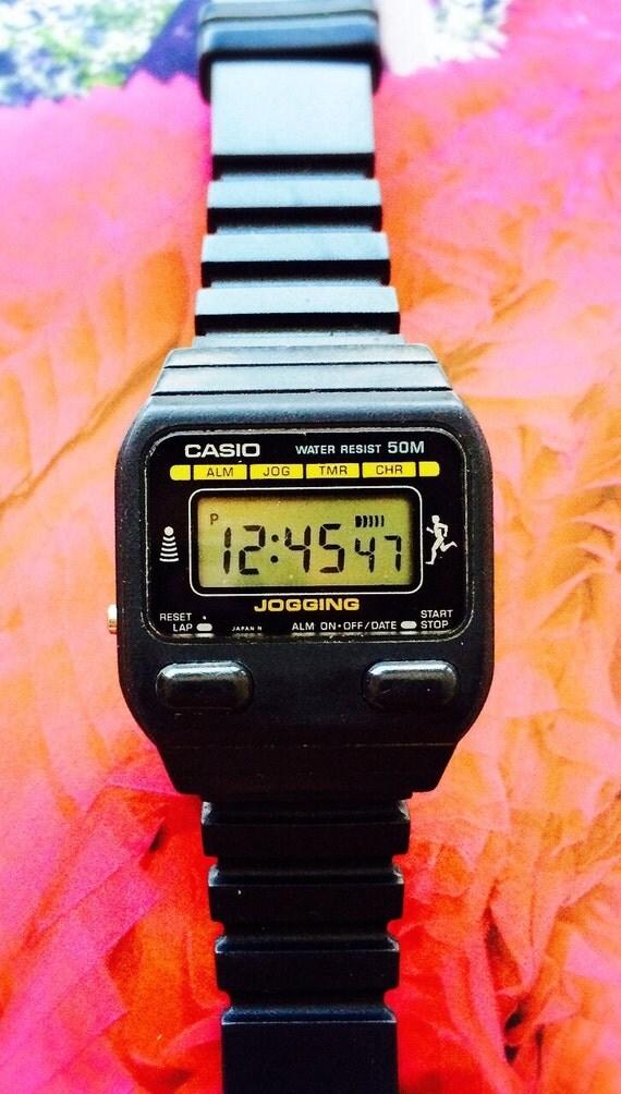 Сколько стоит часы casio