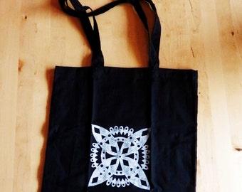 The small Mandala bag