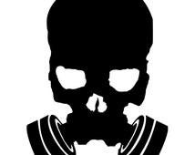 beliebte artikel f r gasmaske skull auf etsy. Black Bedroom Furniture Sets. Home Design Ideas
