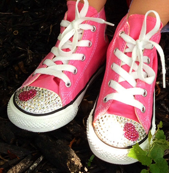 how to clean my converse all stars