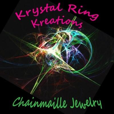 KrystalRingKreations