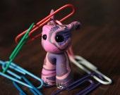 Pink Curiosity No. 182