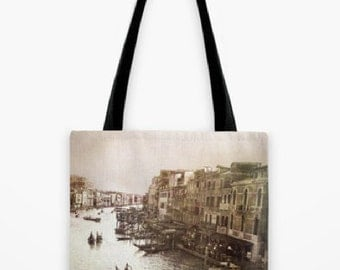 TOTE BAG a dream
