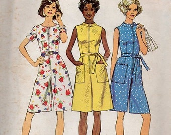 Sewing Patterns Online - Informa Research Services - The