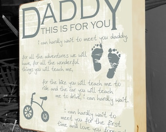 gift new daddy gift gifts for new dads baby shower gift new baby