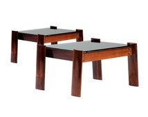 Popular items for mid century modern furniture on etsy - Brazilian mid century modern furniture ...