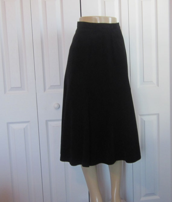 Free shipping and returns on Women's Suede Skirts at imaginary-7mbh1j.cf