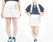 SALE - Leo skirt by Paul ...