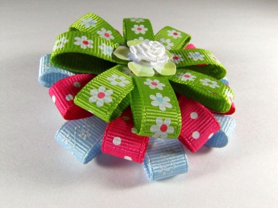 https://www.etsy.com/listing/158685009/bright-flower-hair-bow-floral-hair-clip?ref=shop_home_active_5