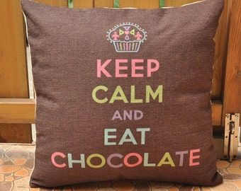 Popular items for word pillow on Etsy