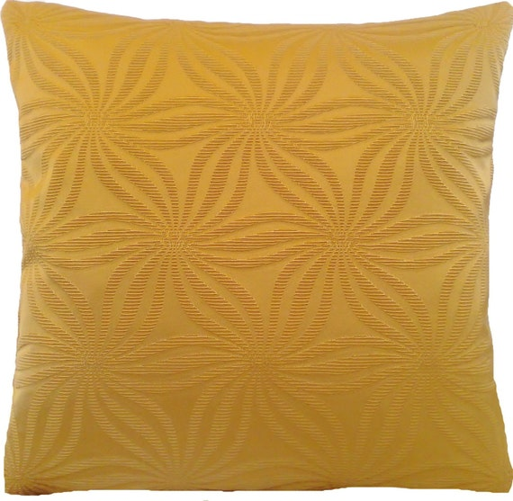 28 gold cushion covers solid honey gold cushion cover and t