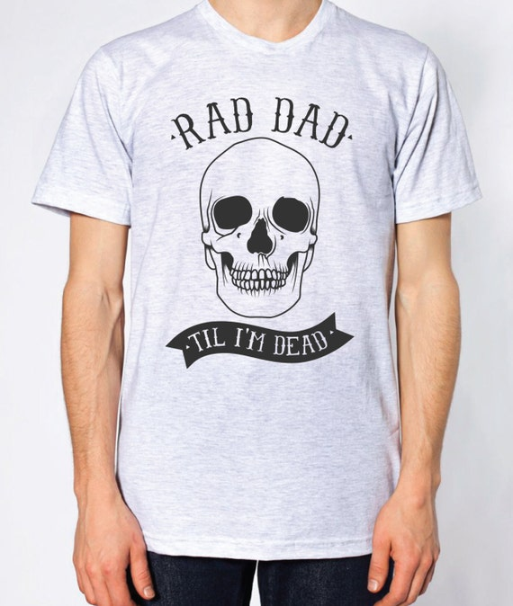 https://www.etsy.com/shop/RadDadTees?ref=search_shop_redirect