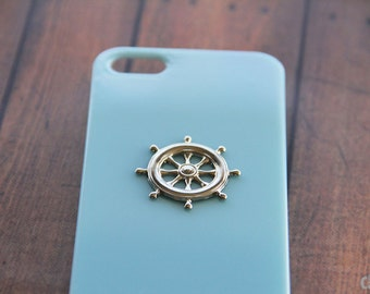 Bue iPhone 7 Plus Case iPhone 5s Bue Case iPhone 7 Plus Unique iPhone 6s  Cases Nautical Cases iPhone iPhone 5c Nautical Girly