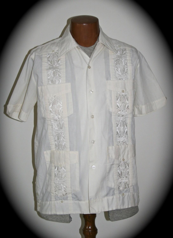 vintage clothing for men wedding