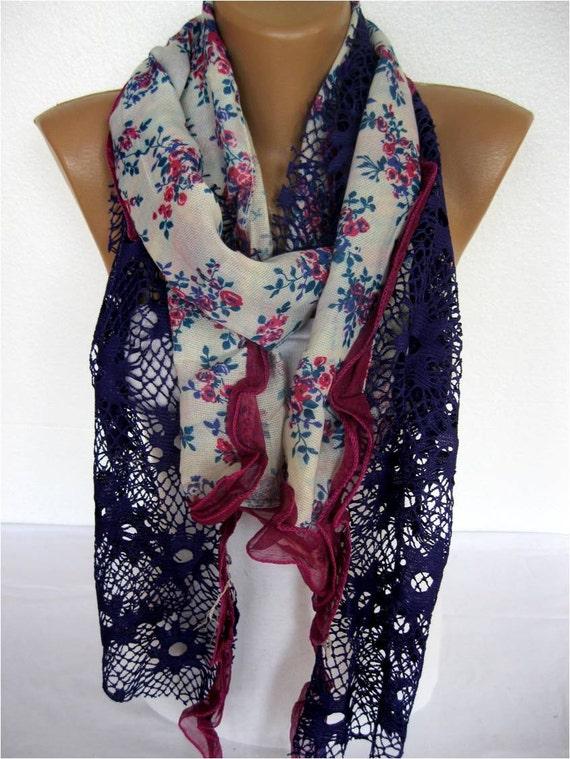 trend scarf fashion scarf shawls scarves gift ideas for
