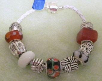 106 - CLEARANCE - Bracelet