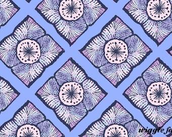CAIMAN - RIFT by Rowan Fabrics