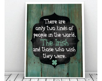 irish sayings | etsy