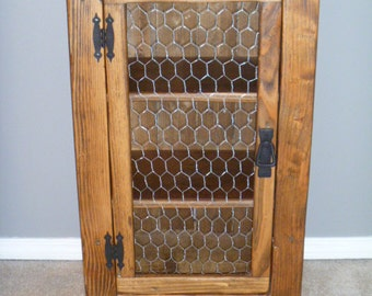 private listing for balance for Custom cabinet