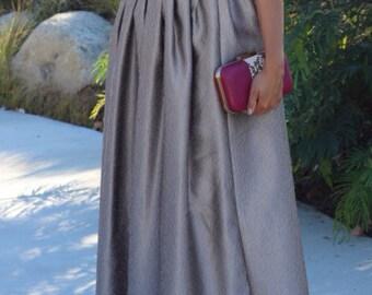 Tulle tutu skirt mini knee length midi ankle length or maxi