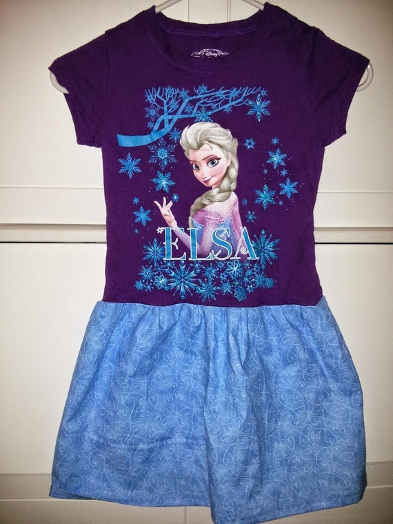 Princess Elsa dress. sz disney princess dress lot all clothing is gently used and have varying wear, although most are in very good condition. wands and wig also listed for sale.