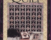 The Basket Quilt by Jean Wells