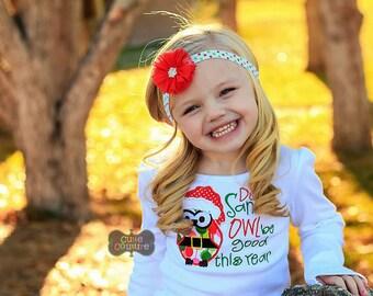 Christmas Headband-Baby Christmas Headband-Boutique Style-Holiday Headband-Red Christmas Headband-Baby-Newborn-Toddler-Baby Bow-Photo Prop