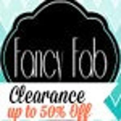 FancyFab