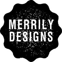 MERRILYdesigns