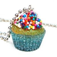 sparklecityjewelry