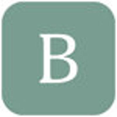 BarnAndBox