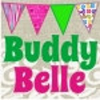 BuddyBelleSupplies