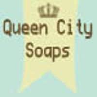 QueenCitySoaps