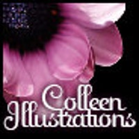 ColleenFR