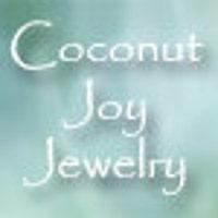 CoconutJoyJewelry