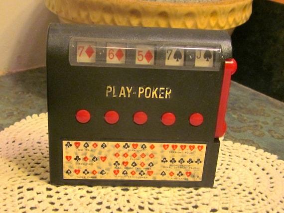 Poker machine sales brisbane