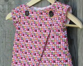 Lucy Tunic Size 1