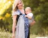 Sewfunky Nest Designer Sling for Roxanne