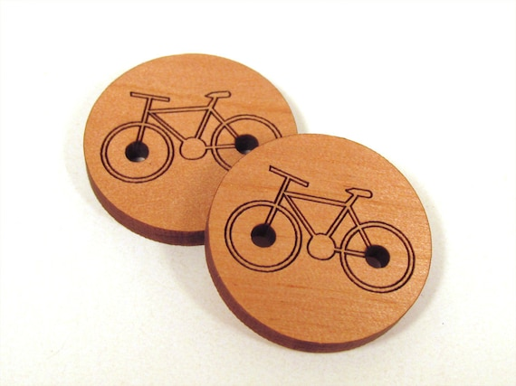 https://www.etsy.com/listing/183152410/wooden-bicycle-buttons-engraved-laser